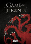 Watch Game of Thrones: Season 4 Episode 4 - Oathkeeper  movie online, Download Game of Thrones: Season 4 Episode 4 - Oathkeeper  movie