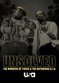 Watch Unsolved: Season 1 Episode 2 - Nobody Talks  movie online, Download Unsolved: Season 1 Episode 2 - Nobody Talks  movie