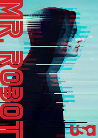 Watch Mr. Robot: Season 3 Episode 10 - shutdown –r  movie online, Download Mr. Robot: Season 3 Episode 10 - shutdown –r  movie
