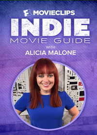 Watch Indie Movie Guide: Season 1 Episode 3 - Indie Movie Guide: One woman show at Fantastic Fest  movie online, Download Indie Movie Guide: Season 1 Episode 3 - Indie Movie Guide: One woman show at Fantastic Fest  movie