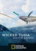 Watch Wicked Tuna: Outer Banks: Season 6 Episode 9 - The Fast and Furious  movie online, Download Wicked Tuna: Outer Banks: Season 6 Episode 9 - The Fast and Furious  movie