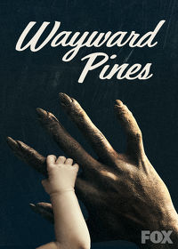 Watch Wayward Pines: Season 2 Episode 10 - Bedtime Story  movie online, Download Wayward Pines: Season 2 Episode 10 - Bedtime Story  movie