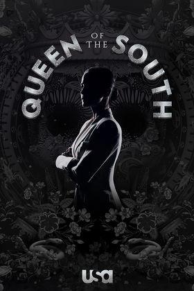 Queen of the South: Season 3 Episode 4 - La Fuerza