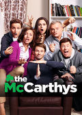 Watch The McCarthys: Season 1 Episode 15 - End Games  movie online, Download The McCarthys: Season 1 Episode 15 - End Games  movie