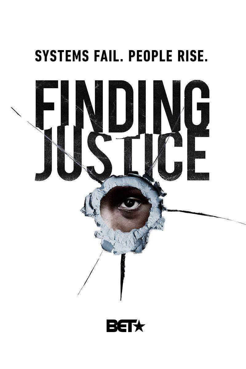 Finding Justice Season 1 Episode 5