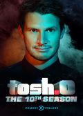 Watch Tosh.0: Season 10 Episode 6 - Teenage Bitcoin Millionaire  movie online, Download Tosh.0: Season 10 Episode 6 - Teenage Bitcoin Millionaire  movie