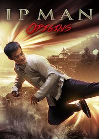 Watch Ip Man: Origins: Season 1 Episode 5 - Episode 5  movie online, Download Ip Man: Origins: Season 1 Episode 5 - Episode 5  movie