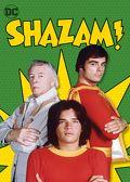 Watch Shazam!: Season 3 Episode 5 - The Sound of a Different Drummer  movie online, Download Shazam!: Season 3 Episode 5 - The Sound of a Different Drummer  movie