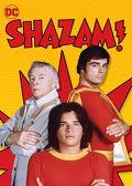 Watch Shazam!: Season 2 Episode 7 - The Odd Couple  movie online, Download Shazam!: Season 2 Episode 7 - The Odd Couple  movie