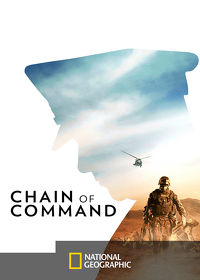 Watch Chain of Command: Season 1 Episode 2 - Part 2, 'Perception and Reality'  movie online, Download Chain of Command: Season 1 Episode 2 - Part 2, 'Perception and Reality'  movie