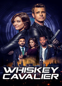 Watch Whiskey Cavalier: Season 1 Episode 10 - Good Will Hunting  movie online, Download Whiskey Cavalier: Season 1 Episode 10 - Good Will Hunting  movie