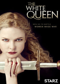 Watch The White Queen: Season 1 Episode 3 - The Storm  movie online, Download The White Queen: Season 1 Episode 3 - The Storm  movie
