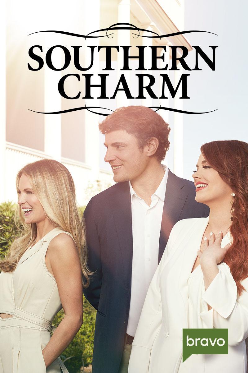 Southern Charm Season 6 Episode 4