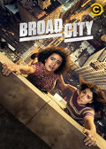 Watch Broad City: Season 5 Episode 3 - Bitcoin & the Missing Girl  movie online, Download Broad City: Season 5 Episode 3 - Bitcoin & the Missing Girl  movie