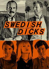 Watch Swedish Dicks: Season 1 Episode 10 - See you later, alligator  movie online, Download Swedish Dicks: Season 1 Episode 10 - See you later, alligator  movie
