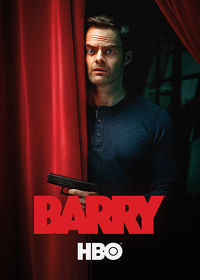 Watch Barry: Season 2 Episode 6 - The Truth Has a Ring to It  movie online, Download Barry: Season 2 Episode 6 - The Truth Has a Ring to It  movie