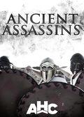 Watch Ancient Assassins: Season 2 Episode 3 - Beautiful Samurai  movie online, Download Ancient Assassins: Season 2 Episode 3 - Beautiful Samurai  movie