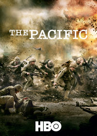 Watch The Pacific: Season 1 Episode 5 - Part Five  movie online, Download The Pacific: Season 1 Episode 5 - Part Five  movie