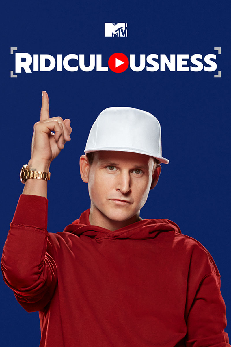 Ridiculousness Season 23 Episode 38