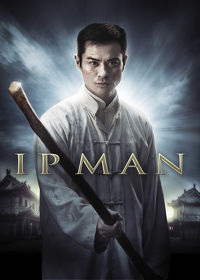 Watch Ip Man: Season 1 Episode 4 - Episode 4  movie online, Download Ip Man: Season 1 Episode 4 - Episode 4  movie