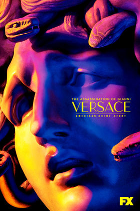 American Crime Story: Season 2 Episode 9 - The Assassination of Gianni Versace: Alone