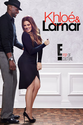 Khloe & Lamar Season 2 Episode 12