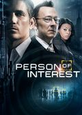 Watch Person of Interest: Season 3 Episode 8 - End Game  movie online, Download Person of Interest: Season 3 Episode 8 - End Game  movie