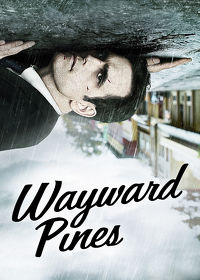 Watch Wayward Pines: Season 1 Episode 3 - Our Town, Our Law  movie online, Download Wayward Pines: Season 1 Episode 3 - Our Town, Our Law  movie