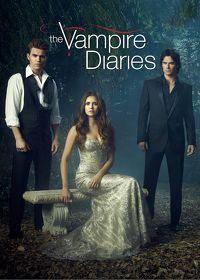Watch The Vampire Diaries: Season 5 Episode 18 - Resident Evil  movie online, Download The Vampire Diaries: Season 5 Episode 18 - Resident Evil  movie