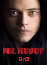 Watch Mr. Robot: Season 1 Episode 8 - eps1.7_wh1ter0se.m4v  movie online, Download Mr. Robot: Season 1 Episode 8 - eps1.7_wh1ter0se.m4v  movie