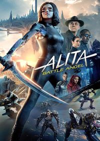 Watch Alita: Battle Angel 2019 movie online, Download Alita: Battle Angel 2019 movie