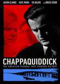 Watch Chappaquiddick 2018 movie online, Download Chappaquiddick 2018 movie