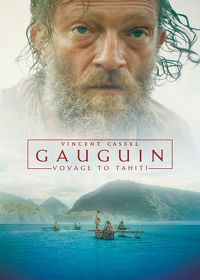 Watch Gauguin: Voyage to Tahiti 2018 movie online, Download Gauguin: Voyage to Tahiti 2018 movie