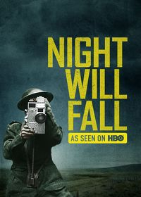 Watch Night Will Fall 2014 movie online, Download Night Will Fall 2014 movie