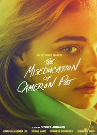 Watch The Miseducation of Cameron Post 2018 movie online, Download The Miseducation of Cameron Post 2018 movie