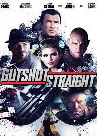 Watch Gutshot Straight 2014 movie online, Download Gutshot Straight 2014 movie