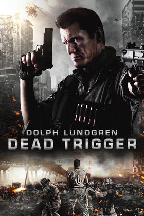 Watch & download Dead Trigger online
