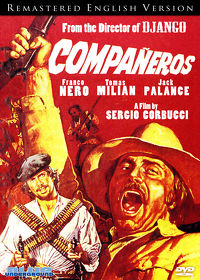Watch Companeros (English Version) 2018 movie online, Download Companeros (English Version) 2018 movie