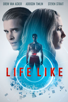 Watch & download Life Like online
