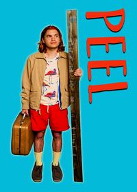 Watch Peel 2019 movie online, Download Peel 2019 movie