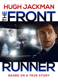 Watch The Front Runner 2018 movie online, Download The Front Runner 2018 movie