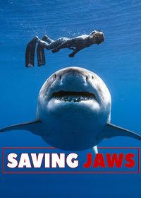 Watch Saving Jaws 2019 movie online, Download Saving Jaws 2019 movie