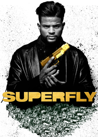 Watch Superfly (2018) 2018 movie online, Download Superfly (2018) 2018 movie