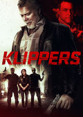 Watch Klippers 2019 movie online, Download Klippers 2019 movie