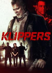 Watch Klippers 2019 movie online, Download Klippers 2019 movie