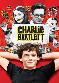 Watch Charlie Bartlett 2007 movie online, Download Charlie Bartlett 2007 movie