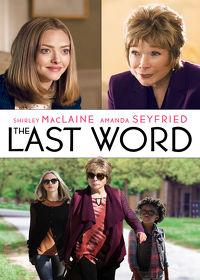 Watch The Last Word 2017 movie online, Download The Last Word 2017 movie