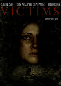 Watch Victims 2019 movie online, Download Victims 2019 movie