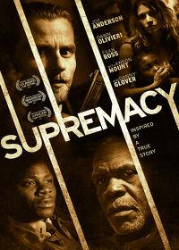 Watch Supremacy 2015 movie online, Download Supremacy 2015 movie