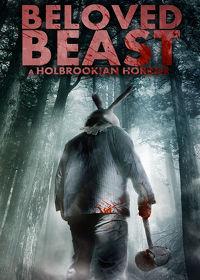 Watch Beloved Beast 2019 movie online, Download Beloved Beast 2019 movie